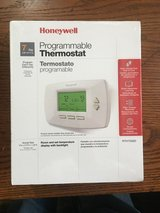 NEW Honeywell thermostats 7-day programmable in Joliet, Illinois