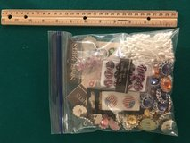 Gems and Rhinestones and Buttons and More!! in Naperville, Illinois