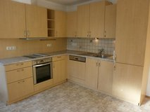Townhouse 20 min. to RAB in Ramstein, Germany
