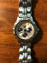 Fossil watch - men's in St. Charles, Illinois