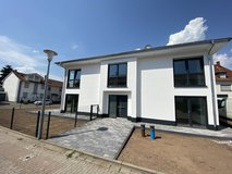 RENT: Brand New Home in Landstuhl with AC!! in Ramstein, Germany