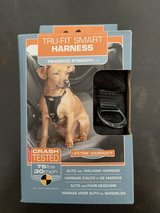 Dog Harness Size Small in Naperville, Illinois