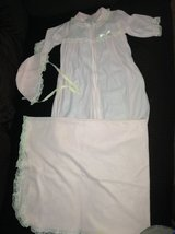 Vintage Baby Outfit in Plainfield, Illinois