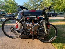 Trek/Gary Fisher Bicycle in Naperville, Illinois