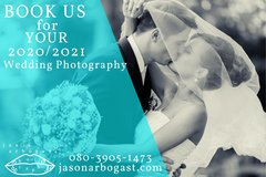 Wedding Photography in Okinawa, Japan