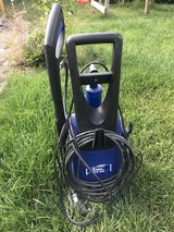 110v Power Washer in Ramstein, Germany