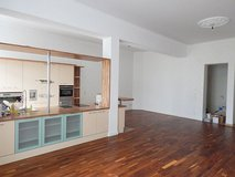 Modern flat in historical casino with parking - 3 BR in Wiesbaden, GE