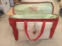 Coca Cola antique tote bag in Wiesbaden, GE