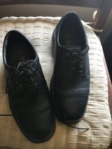 HUNTER'S BAY MENS SHOES in Yucca Valley, California