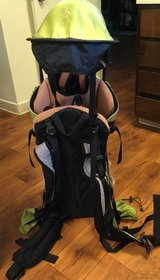 Sherpani Rumba Baby Carrier in Summerville, South Carolina