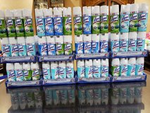 lysol sprays and wipes for sale;; in Fort Campbell, Kentucky