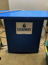 EASIWAY Dip Tank in Naperville, Illinois