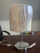 Justice for Girls Sequin Lamp in Naperville, Illinois
