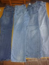 boys jeans in Fort Campbell, Kentucky