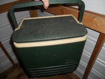coolers i have 4 in Beaufort, South Carolina