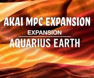 Native Instruments & Akai MPC Sample Pack Expansions in Clarksville, Tennessee