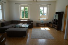 Furnished Apartment in the city of Vilseck in Grafenwoehr, GE