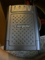Battery charger in Joliet, Illinois