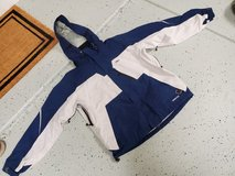 Mens size large Marker ski jacket in great condition in Alamogordo, New Mexico