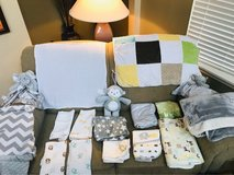 baby blankets and covers in Oswego, Illinois