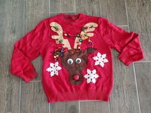 Ugly Christmas Sweater in Alamogordo, New Mexico