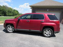 GMC Terrain 2013 in Hopkinsville, Kentucky