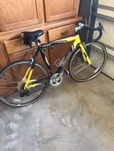 Barely used bike in Fort Campbell, Kentucky