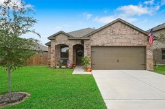 Beautiful Home For Sale- Porter Valley Ranch in Spring, Texas