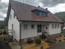 For Rent!!   Freestanding House in Sulzbachtal in Ramstein, Germany
