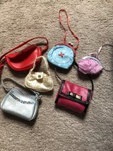 American Doll Purses in Morris, Illinois