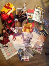 Scottish Educational Items in Bartlett, Illinois