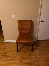 Chair For Sale in Beaufort, South Carolina