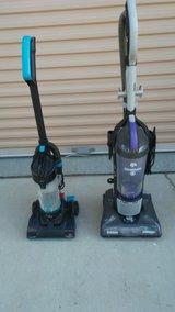 Cheap Vacuum $15 in Camp Pendleton, California