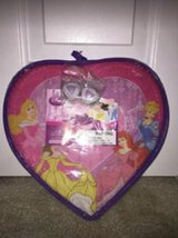 NIP Disney Princess Target Game in Camp Lejeune, North Carolina