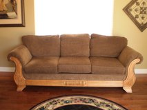 Nice Used Couch in Batavia, Illinois