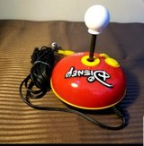 2004 Disney 5 in 1 Plug And Play TV Video Game Joystick by Jakks Pacific in Naperville, Illinois