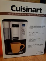 Coffeemaker in Warner Robins, Georgia