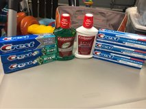 toothpaste bundle in The Woodlands, Texas