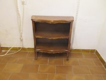 exquisite Chippendale (entry way) shelf in Ramstein, Germany