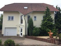 RESERVED: Large Family home near Sembach - Lohnsfeld in Ramstein, Germany