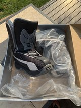 ORION snowboarding boots in Fairfield, California