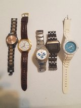 Watches in Beaufort, South Carolina