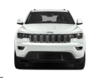 BRAND NEW 2019 GRAND CHEROKEE LAREDO in Stuttgart, GE