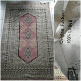 Persian rug 100% in Stuttgart, GE