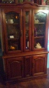 Vintage Cabinet in Fort Leonard Wood, Missouri