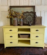 Buffet/TV Stand in Kingwood, Texas