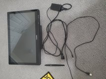 Drawing Tablet in Fort Campbell, Kentucky