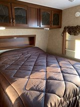 2014 Lacrosse Touring Edition trailer in Alamogordo, New Mexico