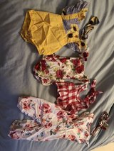 girl 6 month clothes in Okinawa, Japan