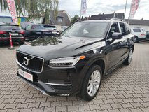 2017 Volvo XC90 T6 7 Seater AWD in Wiesbaden, GE